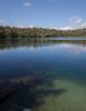 Lake Eacham - Far North Queensland Australia (Becc T) Tags: becctphotography becct fnq q queensland lake volcaniclake water sky northqueensland beautifulclearwater
