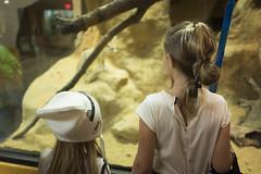 L1010092 (Pete Smith DC) Tags: brooke fonz kara zoo