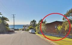 3/5 Bemago Street, Nambucca Heads NSW