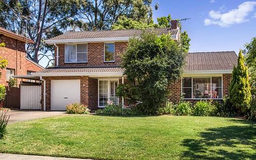73 Yates Road, Bangor NSW 2234