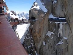DSC04815 (markgeneva) Tags: chamonix montblanc aiguilledumidi mountains alps alpes france hautesavoie glaciers