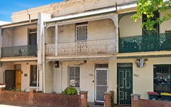 289 Abercrombie Street, Darlington NSW