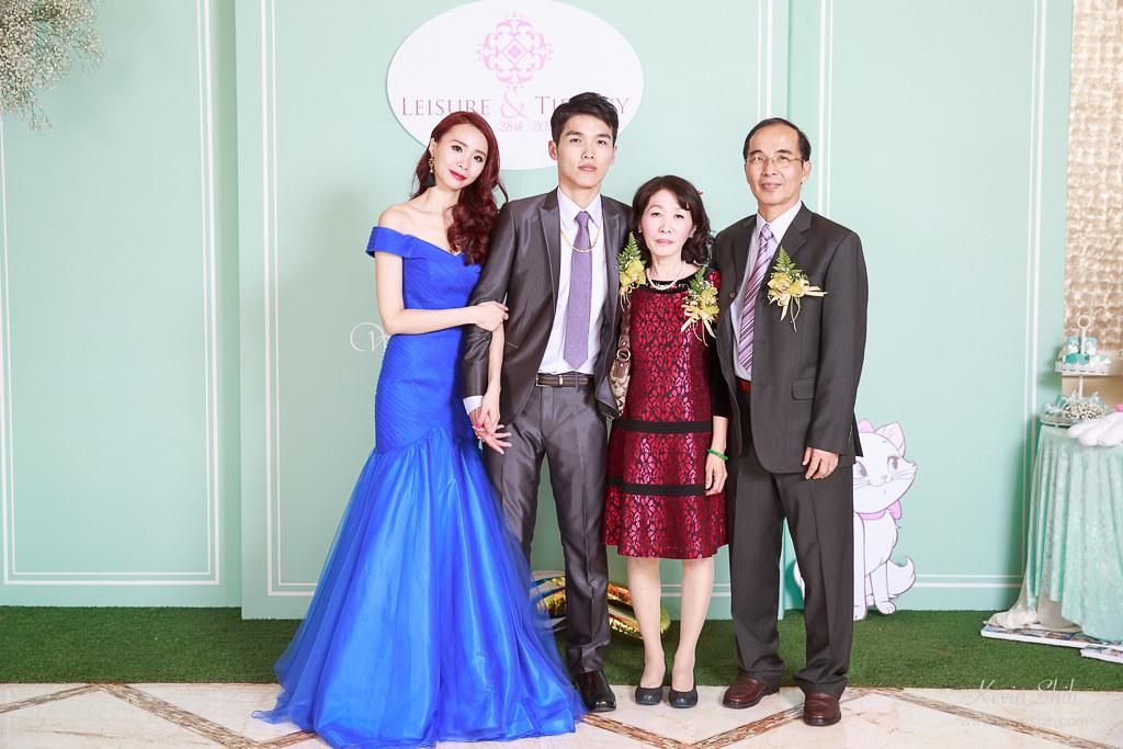 THE LIN Hotel 婚禮攝影-29