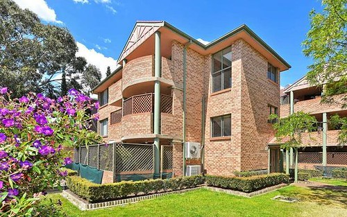 17/149 Waldron Road Street, Chester Hill NSW 2162