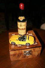 071216 002 (Jusotil_1943) Tags: 071216 varios yellow botellas