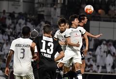 AL RAYYAN Vs AL SADD (Akrem_Sakka) Tags: alrayyan alsadd al sadd alrayyansc qatar2022 qatar قطر الريان الدوحة 2022 كأس الأمير