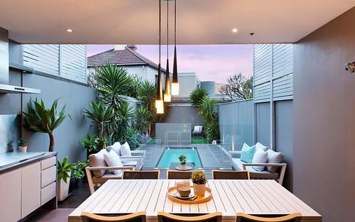 472a Darling Street, Balmain NSW 2041