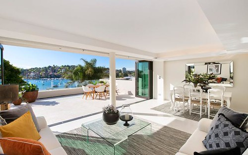 5/33 Sutherland Crescent, Darling Point NSW 2027
