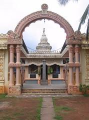 Hebbailu Someshwara Temple Photography By Chinmaya M (13)
