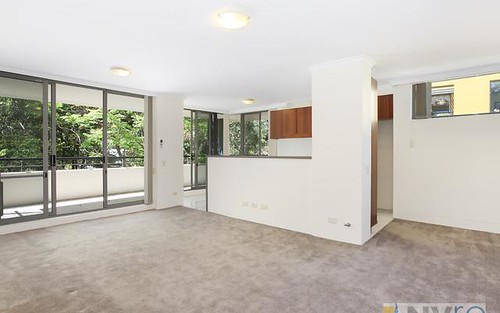 3/7 Mockridge Avenue, Newington NSW 2127