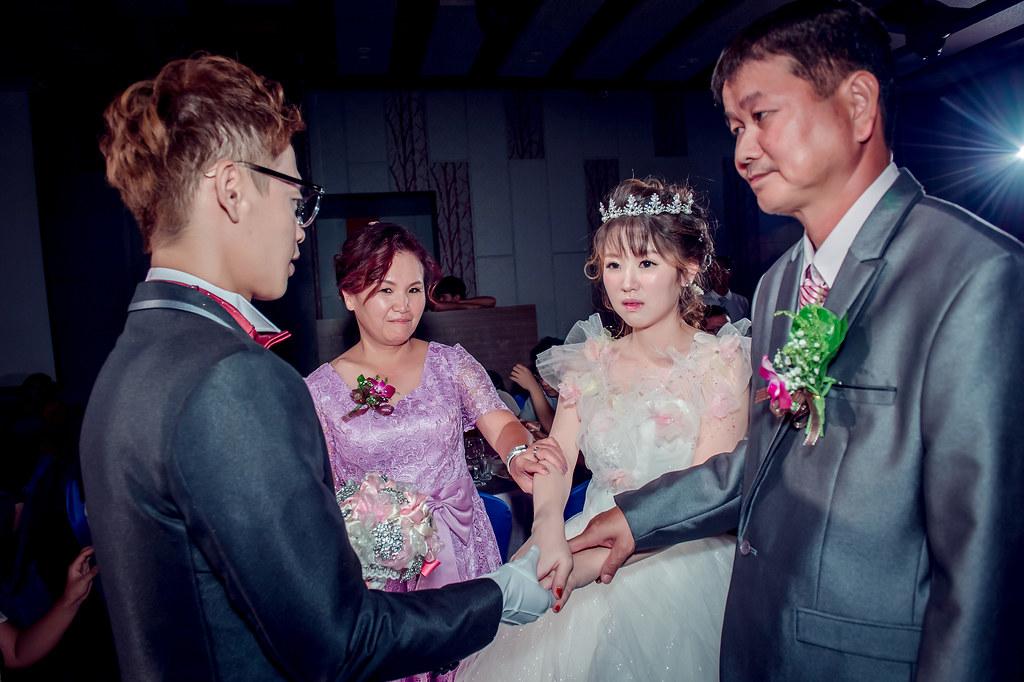 067新竹彭園婚宴會館婚禮攝影
