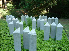 Holocaust Memorial Lubeck (Joe-2016) Tags: holocaust memorial lubeck ww2 nazis neuengamme wobbelin shoa שׁוֹאָה נאצים השואה