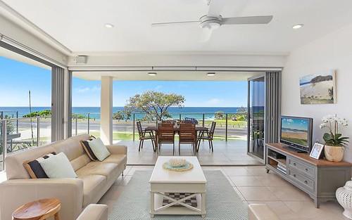 2/101 Tweed Coast Road, Cabarita Beach NSW 2488