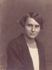 Smiling eyes (Ferencdiak) Tags: nő mosoly hungary woman smile young lady hair haj hullám marcelwave portrait portré