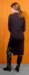 DSC_7112_s (Karen Sometimes) Tags: crossdressertranny transvestite tv tranny crossdresser transex girlieboy boy cd crossdress guy crossdressing transgender transexual trans trannyboy sissyboy slut young feminization sex change transvestitetransvesite queer girlboy cdtv tgirl tgirls girlz tgirlz shemale sheboyslut slutty gaysissysissy maid fem tgirly femboy feminine malesfeminine girlyboy girlyboys sexy crossdressersissyslut scene sextranny ladyboy trap