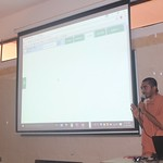 Inaugration of Online Tutorials (11)