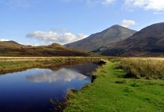 Loch Lomond & The Trossachs 2016 (wooiwoo) Tags: benmore october2016 riverfillan scotland trossachs uk lochlomondthetrossachs