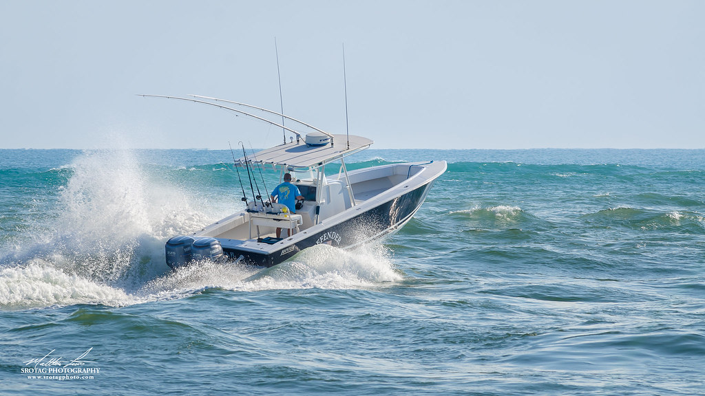 The world 39 s most recently posted photos of boat and for Jupiter inlet fishing