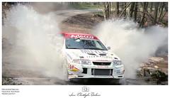 2000_164-1300 (jicede) Tags: rallye rally racecar race reflecta motorsport minolta hautes fagnes gu argentique film voiture jalhay
