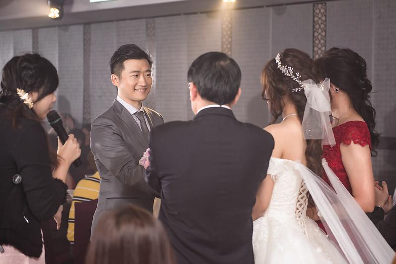 婚攝龍果,婚禮紀錄,基隆彭園