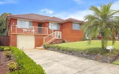 10 Broad Street, Prospect NSW