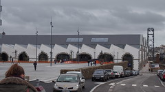 Tlphrique Brest (juleg29) Tags: brest tlphrique ciel skye mechanics photo capucins finistere bretagne ski