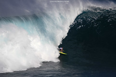 IMG_1914 copy (Aaron Lynton) Tags: peahi lyntonproductions canon 7d maui hawaii xll xxl bigwave big wave wsl surf surfig surfing jaws peahichallenge