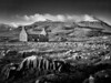 Romancing the stone (SkyeBaggie) Tags: manse stone glebe strath old woman isleofskyescotland landscape hebrides highlands panasonic