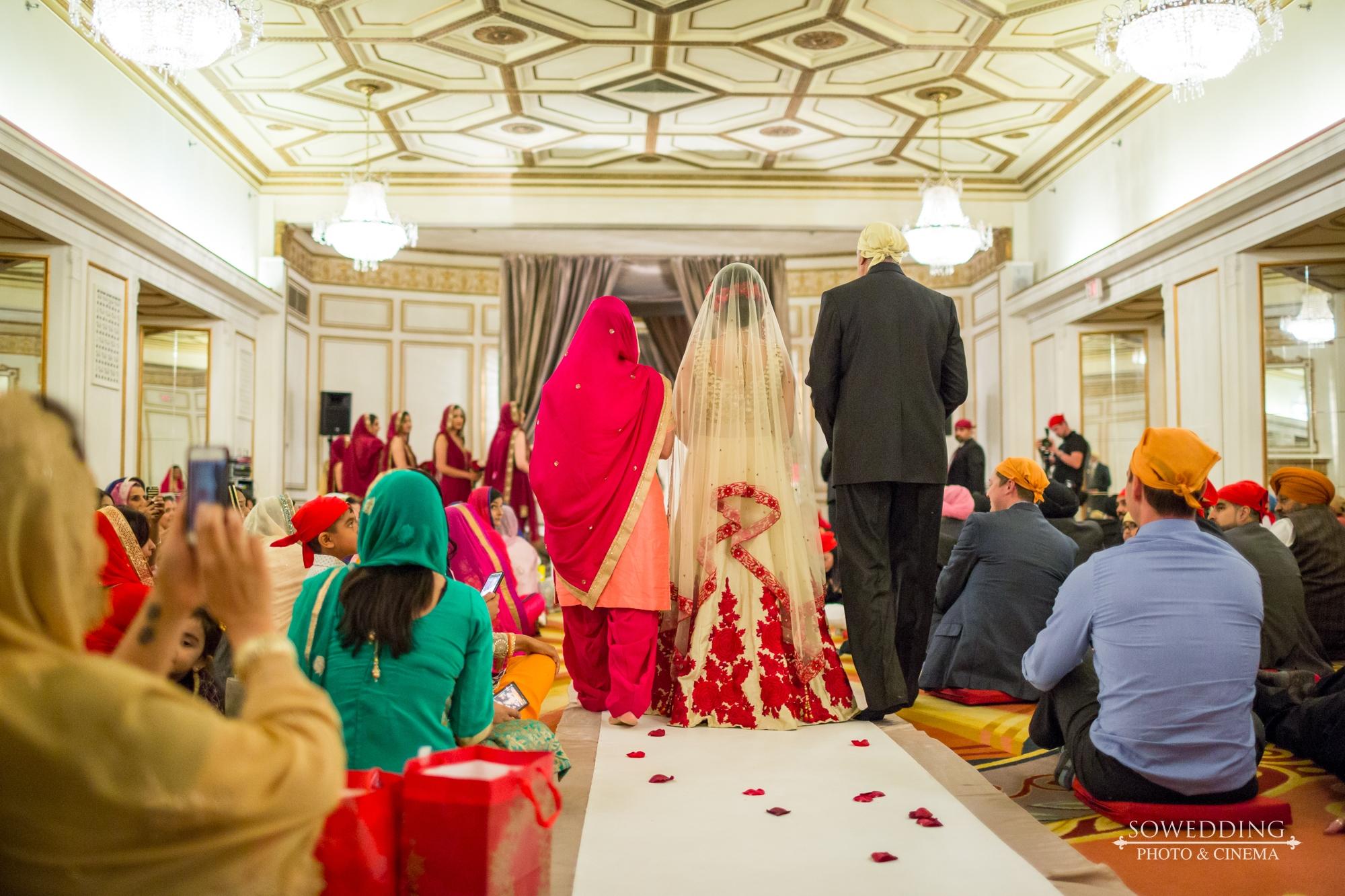 Serina&Bobby-wedding-HL-SD-0115