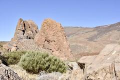 Garcia's Rocks (Charles_RAMOS-iVision18000) Tags: photography landscape scenic volcanic volcano geological geology rock botanical sky heritage d7200 digital slr nikon