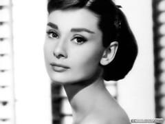 Audrey-Hepburn-Portrait-Everything Audrey (63) (EverythingAudrey) Tags: audreyhepburn audrey hepburn