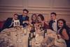 UCD ArcSoc Ball 2016 (SteMurray) Tags: review architecture ball ucd ireland irish party university college dublin richview rhk royal hospital kilmainham carnival event repotage documentary youth