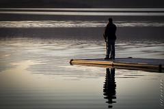 Lac d'Aiguebelette (jef.pix) Tags: aiguebelette lac amoureux romantique