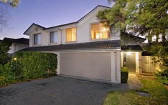 5/67 Connells Point Road, South Hurstville NSW