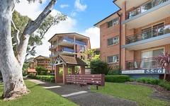 18/55-61 Belmont Street, Sutherland NSW