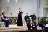 Organ_Concert_Series_11-20-16_09 (LUC DFPA Photos) Tags: approved vox 3 organconcert series madonnadellastradachapel 20162017 emma petersen music