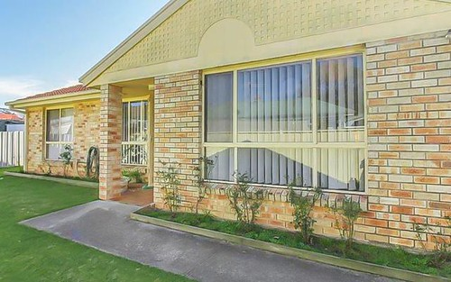 29a Fifth Street, Cardiff South NSW 2285