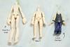 DSCF6312_resize (Moondogla) Tags: cupoche yami yugi yugioh toy poseable figure
