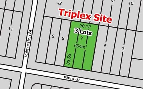 7 Kiora Street, Canley Vale NSW 2166
