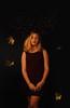 Tree - Final Outcome (Emma Aughton) Tags: brookeshaden tree mystical fantasy studio model