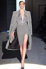00130fullscreen (Mademoiselle Snow) Tags: salvatore ferragamo autumnwinter 2011 ready wear collection