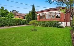 9 Ravenna Street, Strathfield NSW
