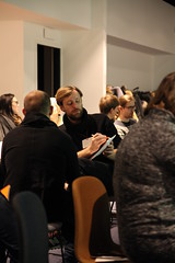 """Balticlab Surprise Weekend • <a style=""""font-size:0.8em;"""" href=""""http://www.flickr.com/photos/94941374@N02/31649697931/"""" target=""""_blank"""">View on Flickr</a>"""