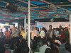 HDFC Confluence Year 2010 (*Samir Dave) Tags: samir dave hdfc ficed deposit samlink cruise gate way of india bhau cha dhakka nature lover