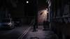 late night walk (Edo Zollo) Tags: streetphotography london londonatnight londonafterdark londonstreetphotography inthedarkofnight