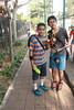 Xmas Party At Tennis Court With Coach Surendra Pawar Bandra (firoze shakir photographerno1) Tags: xmasparty2016 tenniscourt coachsurendrapawar