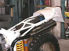 "husqvarna_510_te_30 • <a style=""font-size:0.8em;"" href=""http://www.flickr.com/photos/143934115@N07/31933084545/"" target=""_blank"">View on Flickr</a>"