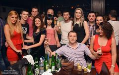 14 Iunie 2013 » Karaoke cu Ana Maria Alexie
