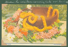 kozer_flowers_given_to_visi (American Defenders of Bataan and Corregidor) Tags: war wwii prisoners