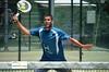 """fran tobaria 3 padel torneo san miguel club el candado malaga junio 2013 • <a style=""""font-size:0.8em;"""" href=""""http://www.flickr.com/photos/68728055@N04/9088950922/"""" target=""""_blank"""">View on Flickr</a>"""